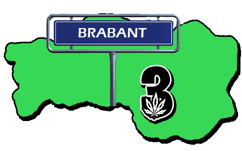 images/brabant.png