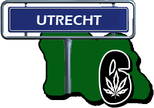 images/utrecht.png
